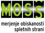 moss_logo_s1