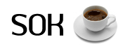 SOK 003 - Nadaljujmo s spraševanjem o seksu in ob kavi