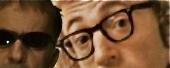 KINOTOŽJE in spregledana evropska filma Woodyja Allena: Scoop in Cassandra