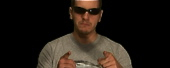 KINOTOŽJE z Markom Bratušem o pokeraških filmih