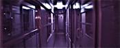 SOK 025 - Na vlaku