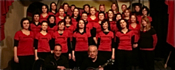 ŠVIC MIKROFONA 036 - Kombinat pel pesmi v 36. Švicu mikrofona