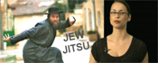 TAKLE MAMO 063 - Izraela ne bo, lačna demokracija, kadilska enakost …