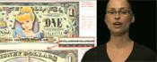 TAKLE MAMO 064 - nova valuta, pravica do vode, srbski dvojni vohuni …