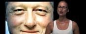 TAKLE MAMO 071 - poraz tigrov, Clinton in Haiti, konec vojne proti drogam …
