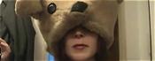 SOK 039 - MediSex, kako človek razmišlja z medvedovo glavo