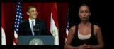 TAKLE MAMO 074 - Obama na obisku, Libanonske zmage, konec dolarja …