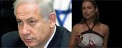 TAKLE MAMO 075 - Bibi za mir, domorodska zmaga, Carter v Gazi …