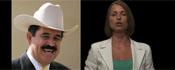TAKLE MAMO 076 - udar v Hondurasu, nemiri na Kitajskem, novi šef IAEA …