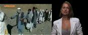 TAKLE MAMO 081 - Demokratični Afganistan, tatovi teles …
