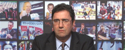 O referendumu v Ankaranu, Franco Juri