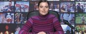 O družbeno odgovornih darilih Krilca, komentar dneva, Gaja Brecelj
