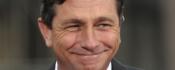 Pahor o referendumu o malem delu