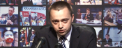 O arbitražnem sporazumu, Boštjan Ploštajner