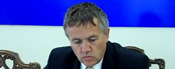 Pukšič o pripravah na arbitražo s Hrvaško