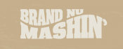 Mashin' predstavlja: DJ Moneyshot