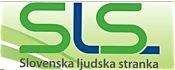 SLS proti zakonu o malem delu