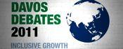 Davos & globalizacija 3.0