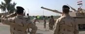 IRAK – milijarde za orožje
