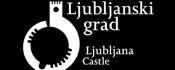 Predstavitev javnega zavoda Ljubljanski grad