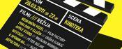 Turneja neodvisnih filmov v Kinoteki