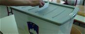 Volivci odločno zavrnili zakon o malem delu