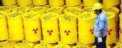 Kako ravnati z radioaktivnimi odpadki v EU?
