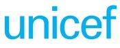 Civilna pobuda za sklic skupščine Unicefa