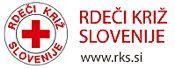 Teden Rdečega križa v znamenju prostovoljstva
